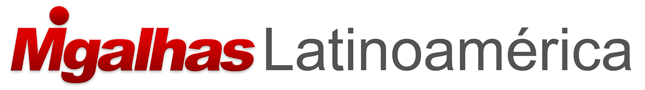 Migalhas Latinoamérica